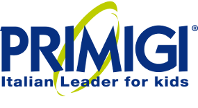LOGO PRIMIGI IT